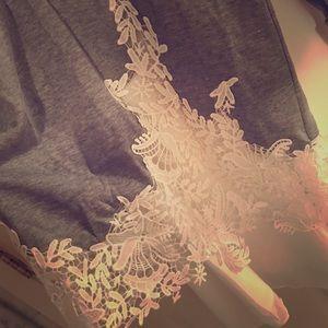 Sold-out BCBG Ciana dress